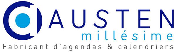 Austen Editions